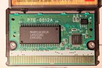 PTE-0012A%20SWJ-BAN010%20recto.jpg