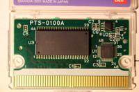 PTS-0100A%20SWJ-BANC18%20recto.jpg