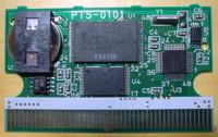 PTS-0101%20SWJ-7AC003%20recto.jpg