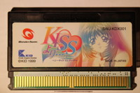 SWJ-KDX001%20sticker.jpg