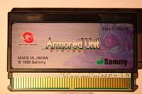 SWJ-SUM003%20sticker.jpg