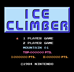 iceclimber.png